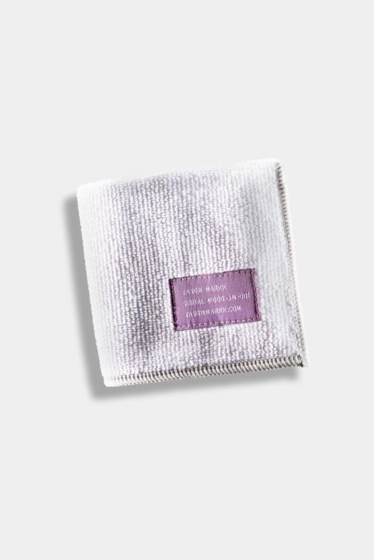 Premium-Microfiber-Towel