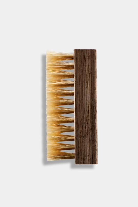 Premium-Shoe-Cleaning-Brush
