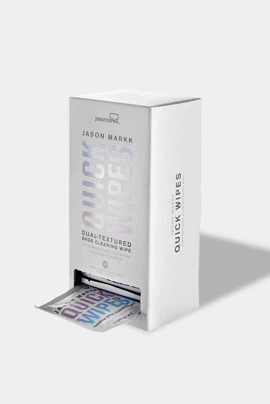Quıik-Wipes-30-Pack