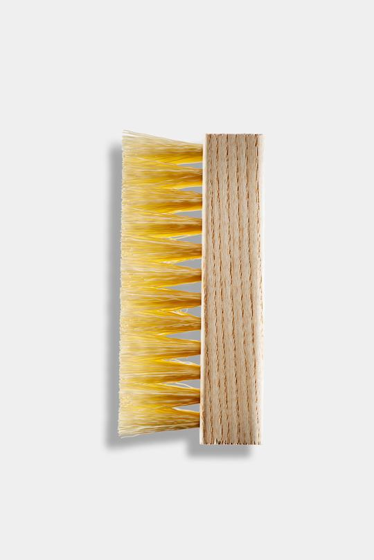 Jason Markk Standard-Shoe-Cleaning-Brush