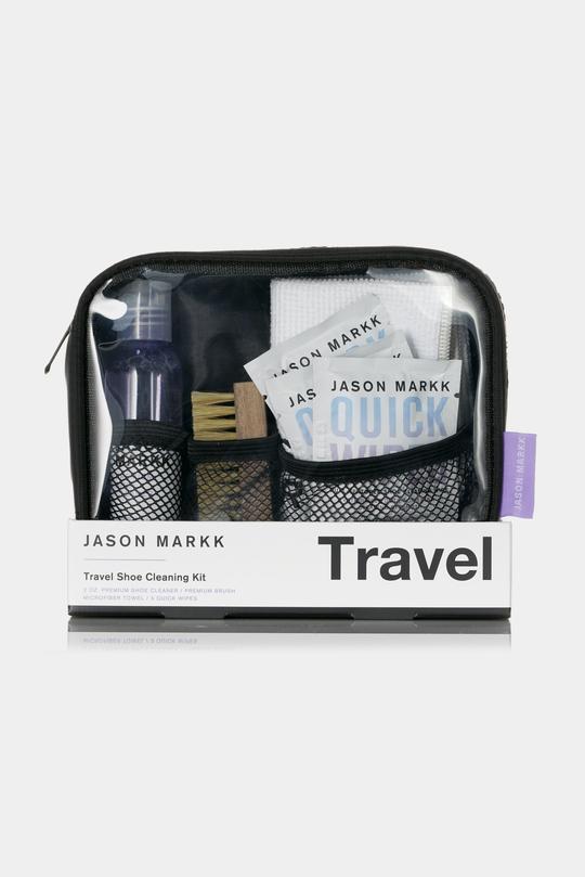 Jason-Markk-Travel-Shoe-Cleaning-Kit