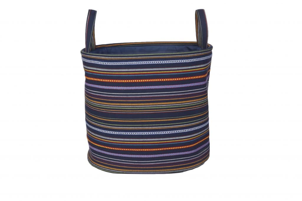 Laundry-Room-Large-Colorful-Bag