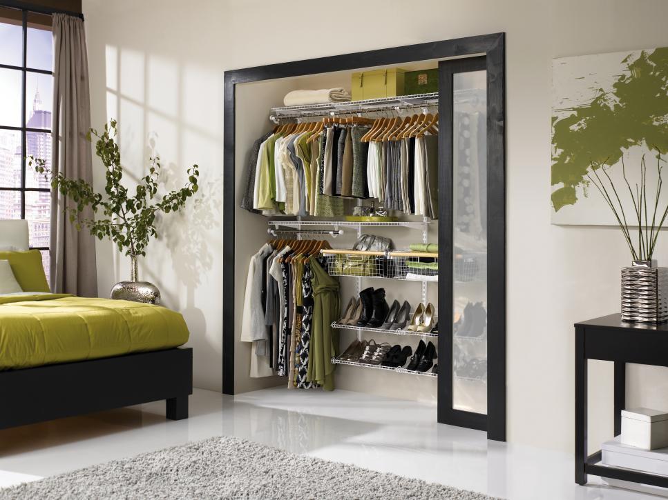 bedroom-closet-organization