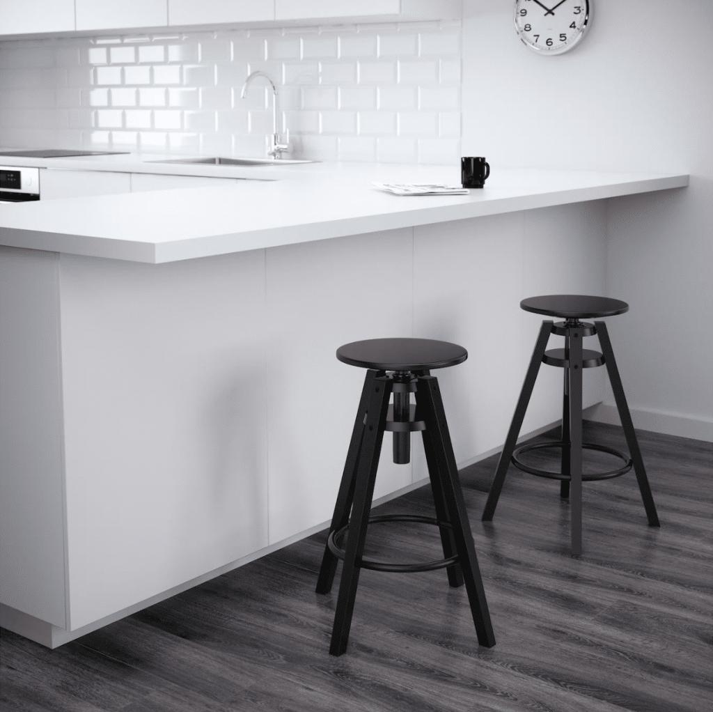 dalfred-bar-stool