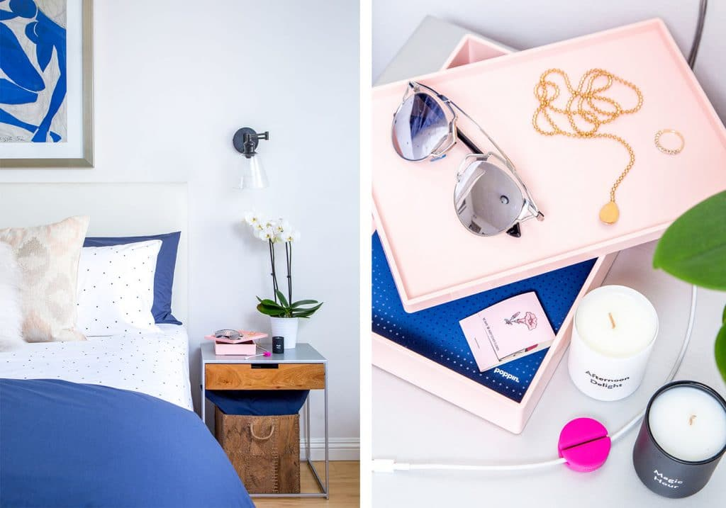 morning-ultimate-essentials
