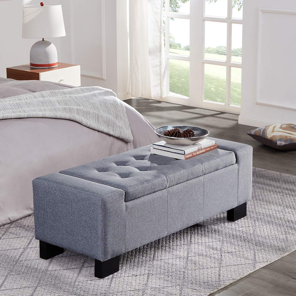 energize-your-living-space-bedroom-bench