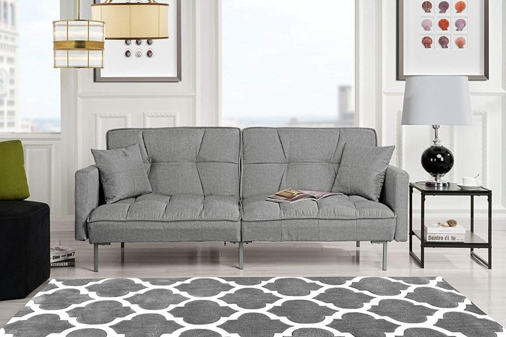 energize-your-living-space-neutral-sofa