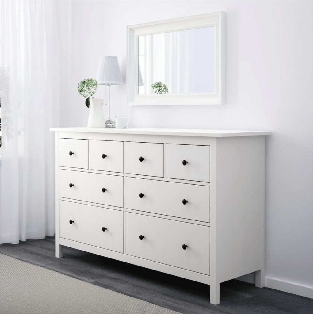 hemness-dresser-for-interior-designers