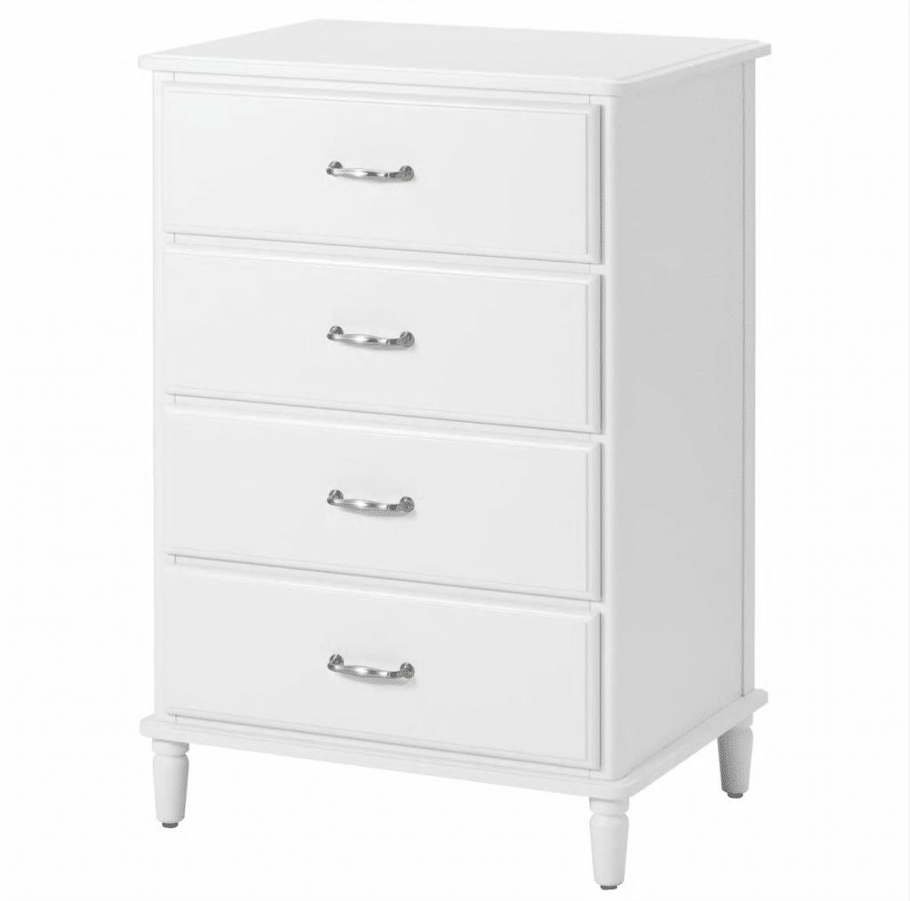 tyssedal-drawer-chest