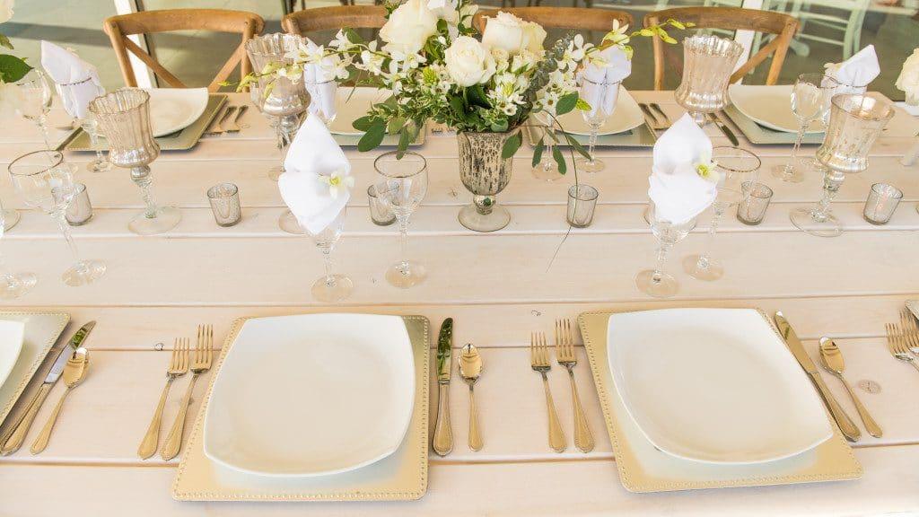 Unique-Table-Setting
