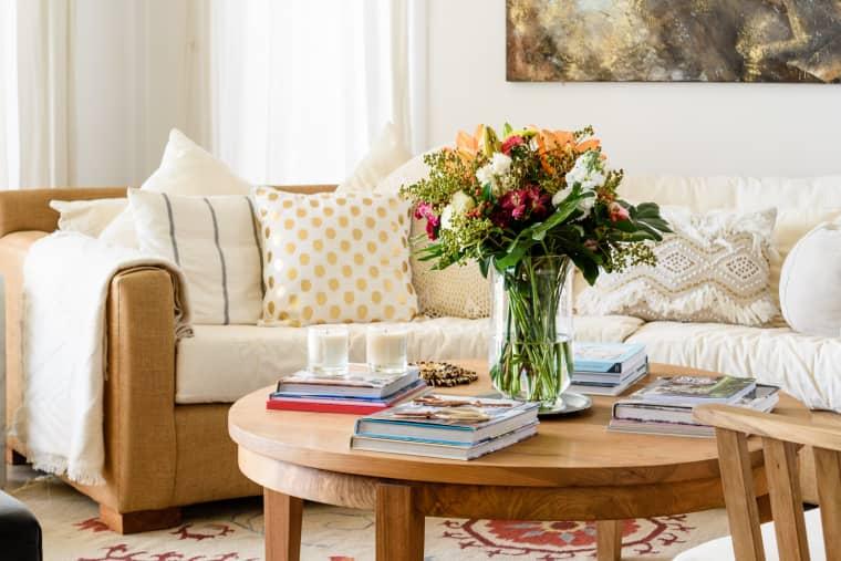 artificial-floral-arrangements-for-home