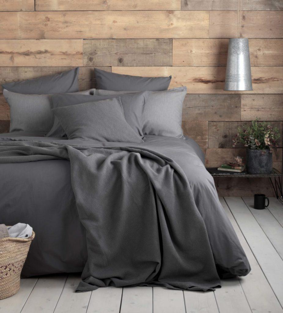custom-bed-sheets