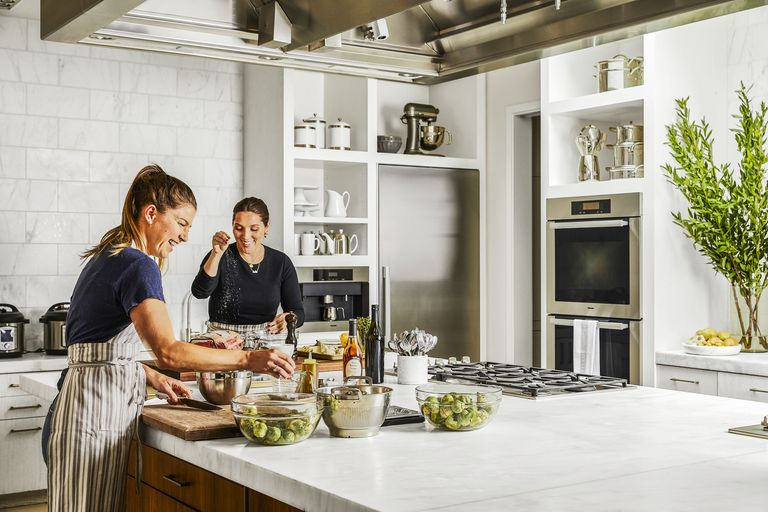 germiest-places-kitchen