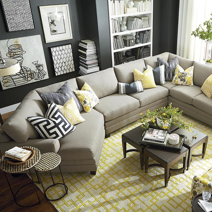 grey-sectional-couch