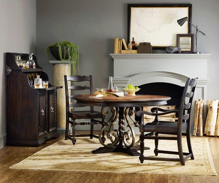 metal-and-wood-furniture