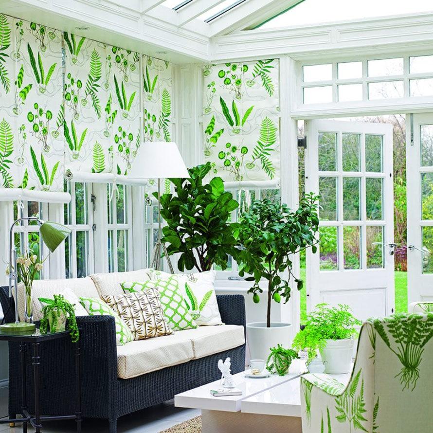 window-dressing-ideas
