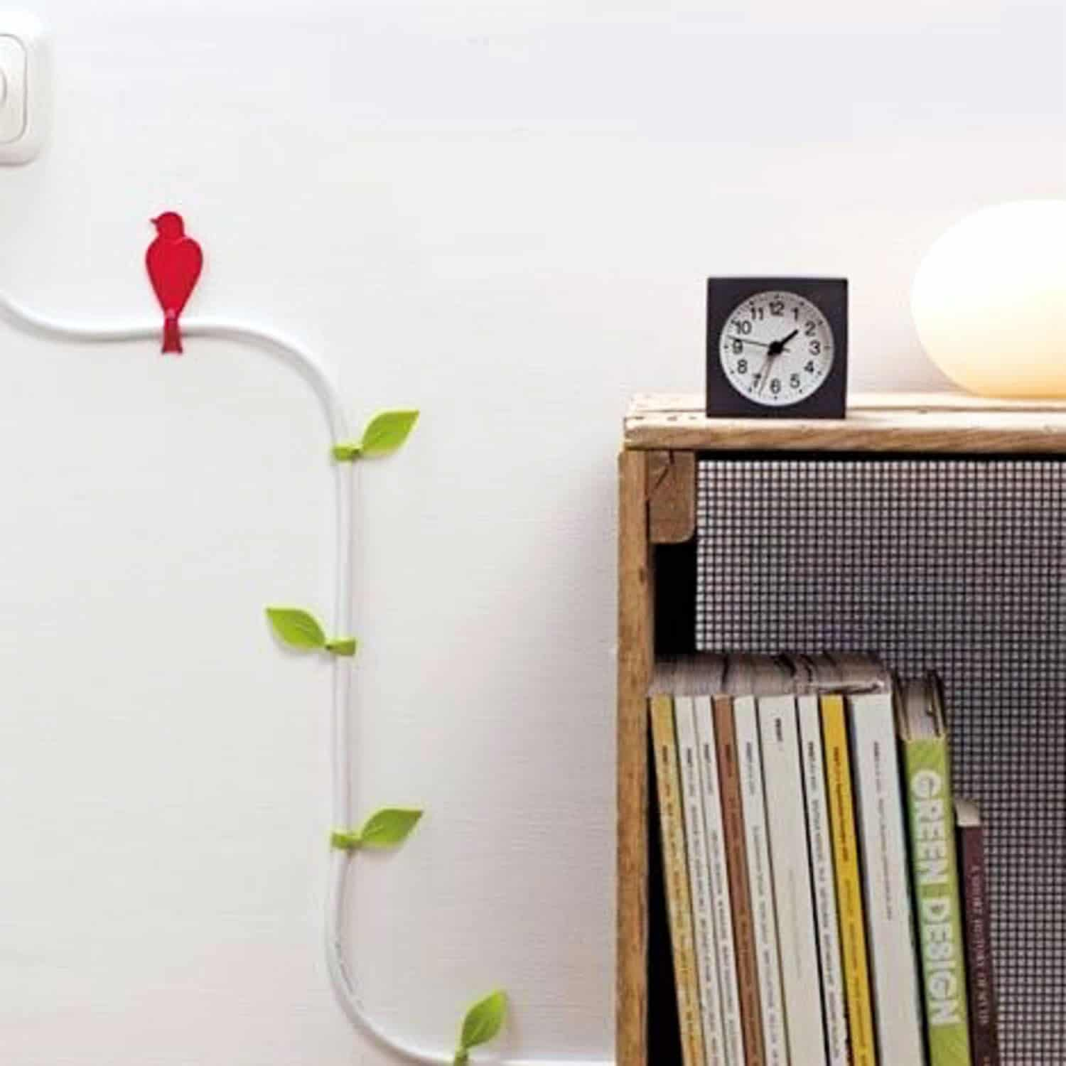 How-to-Organize-Chargers-and-Cords