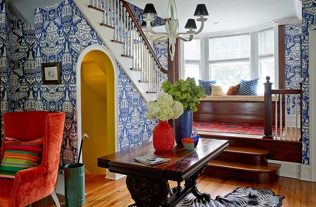 decorating-with-color