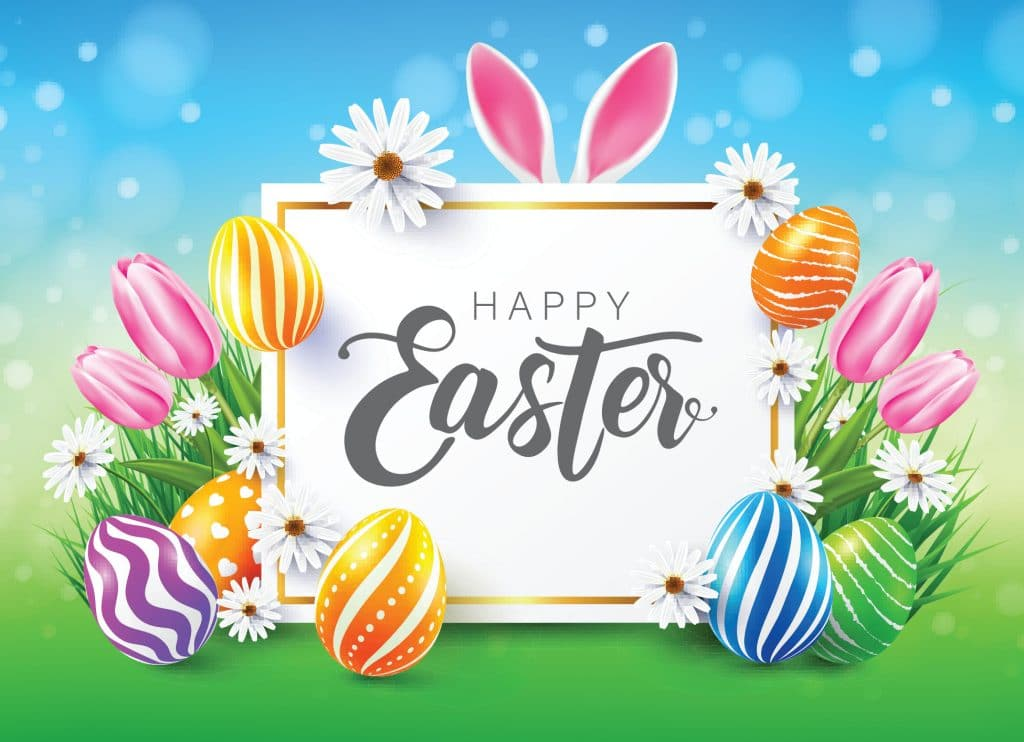 easter-colors-2020
