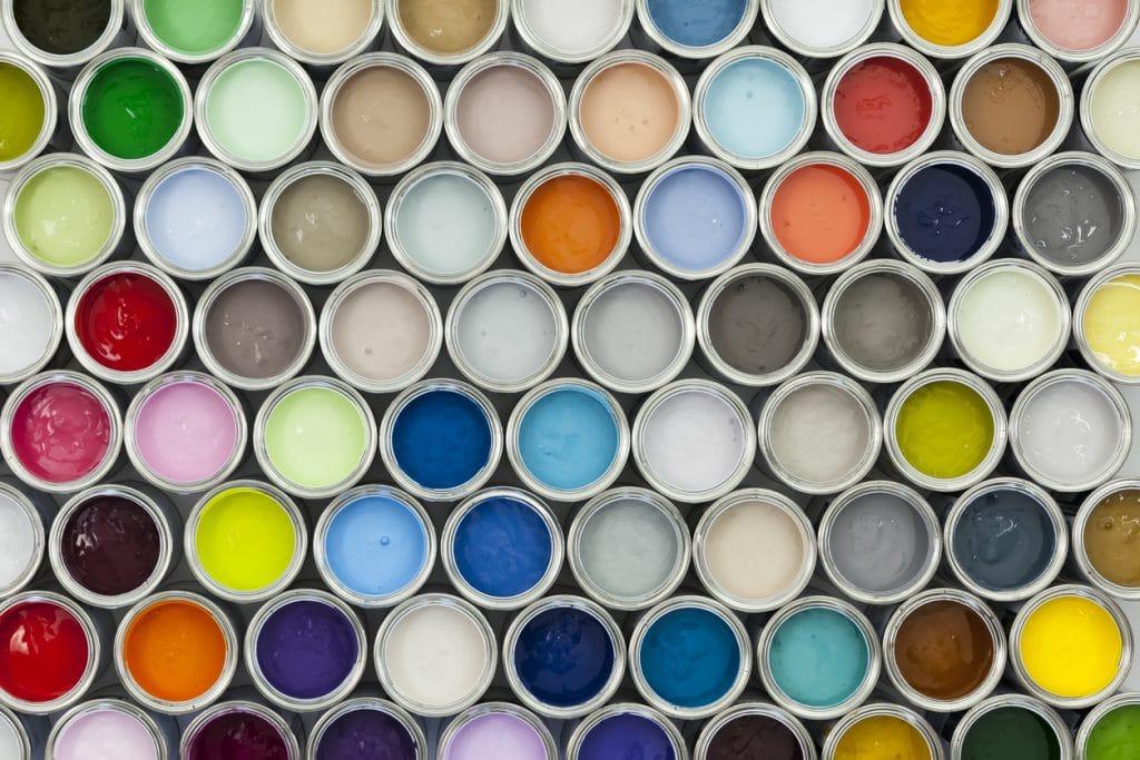 home-decor-colors