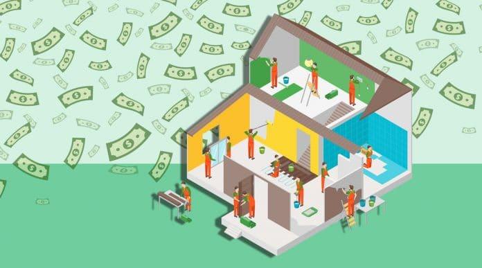 save-money-on-home-improvements