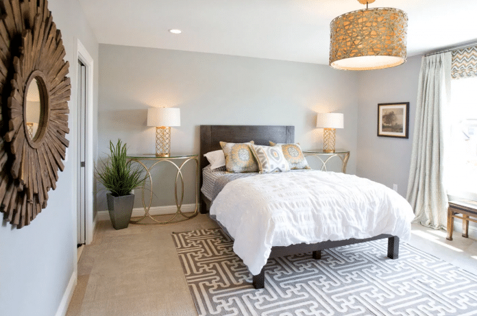 Bedroom-Makeover-Ideas-on-Budget
