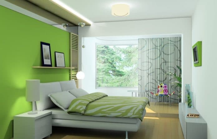 Best-Wall-Colors-for-Small-Bedrooms