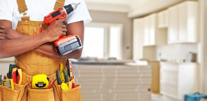 Home-Repairs-to-Make-Before-the-Holidays