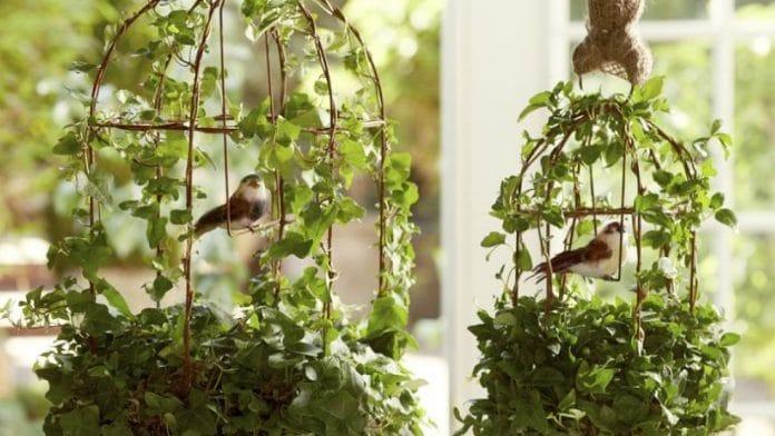Romantic-Garden-Ideas