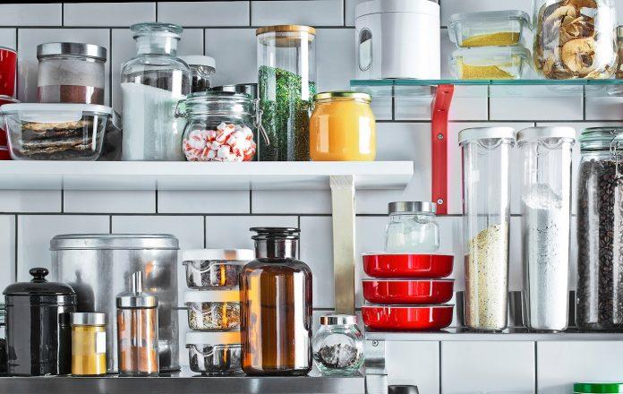 Storing-Baking-Supplies-Tips