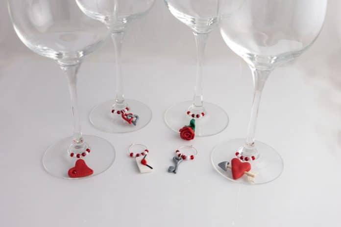 Wine-Glass-Charms