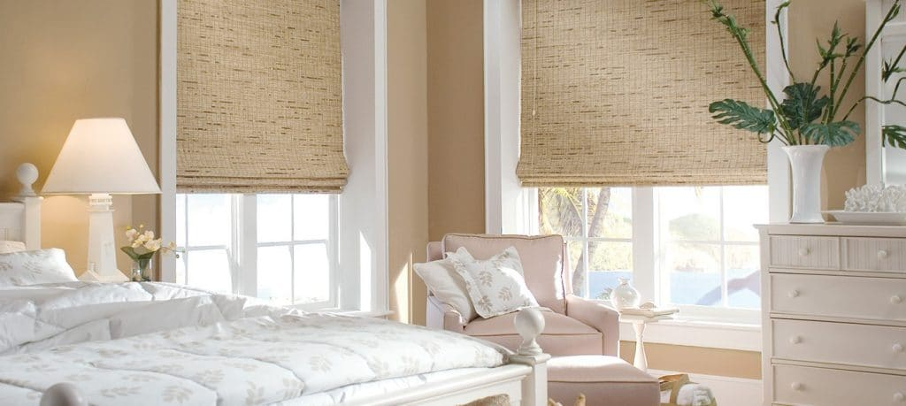 bamboo-window-treatments