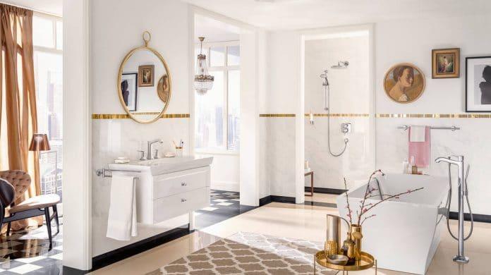 bathroom-collection