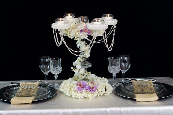 candelabra-chandelier