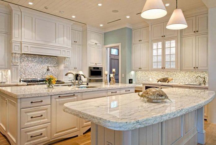cleaning-granite-countertops