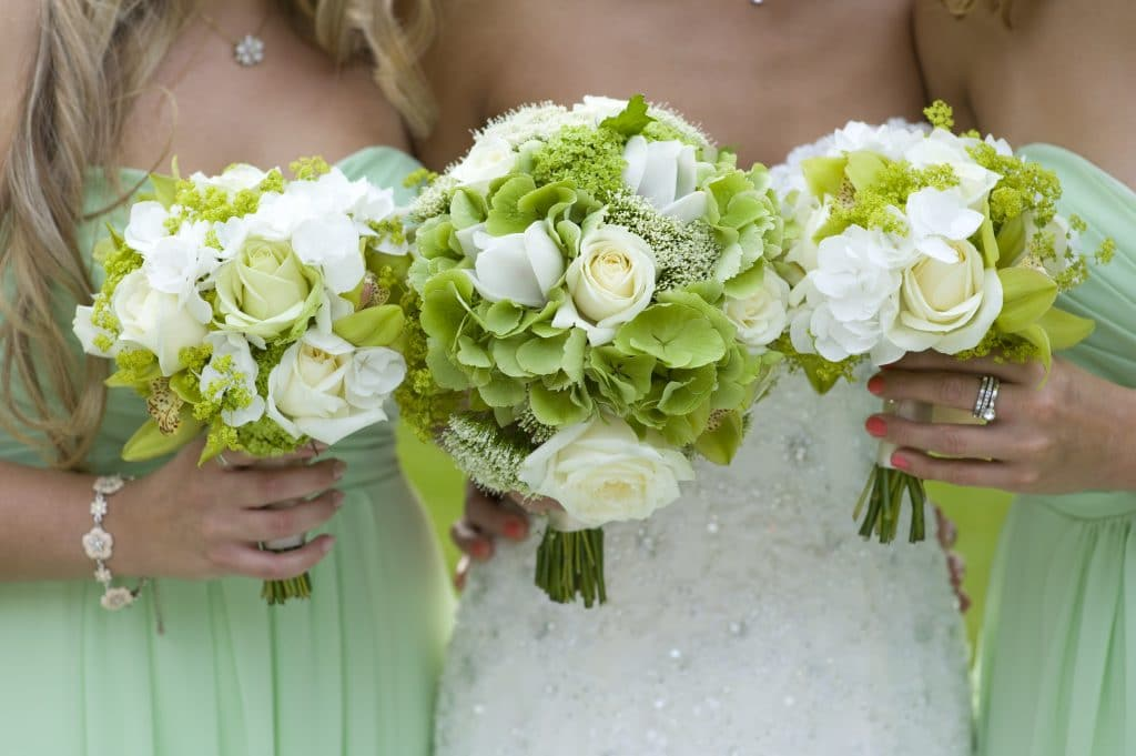 herb-bridal-bouquets
