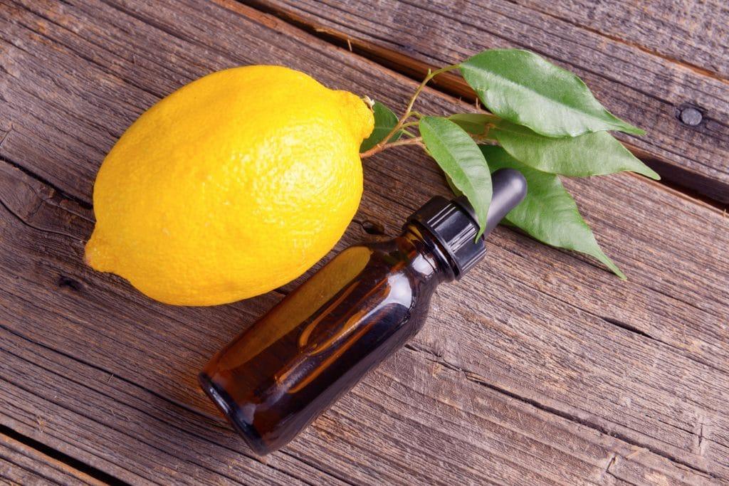 limon-oil-for-bay-window-ledge