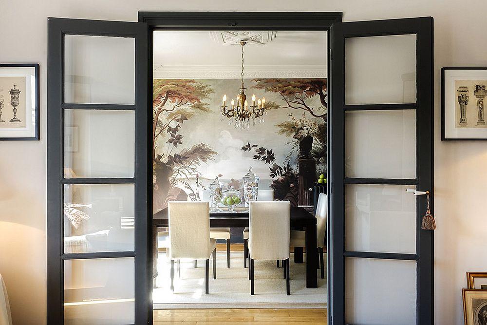 oriental style furniture