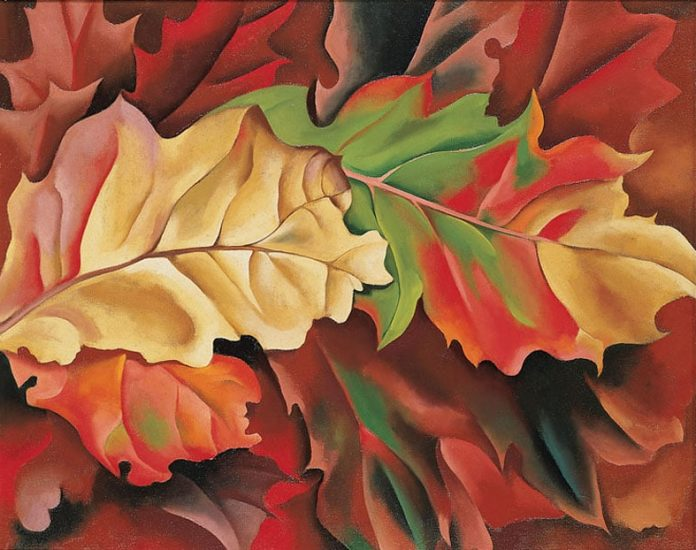 Autumn-Leaves-Collage