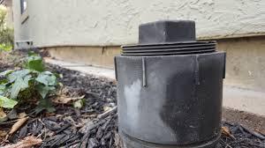 Cast-Iron-Clean-Out-Plug