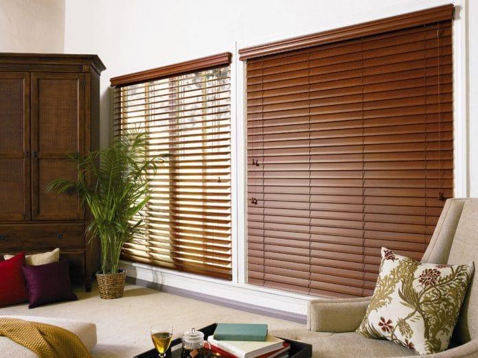 Clean-Faux-Wood-Blinds