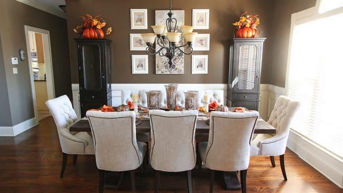 Creative-Dining-Room-Decorating-Ideas