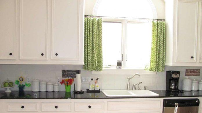 Cute-Kitchen-Window-Curtains