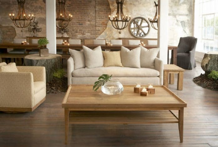 Decorate-Using-Feng-Shui-Color