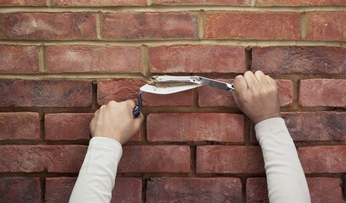 How-to-Repoint-Brick
