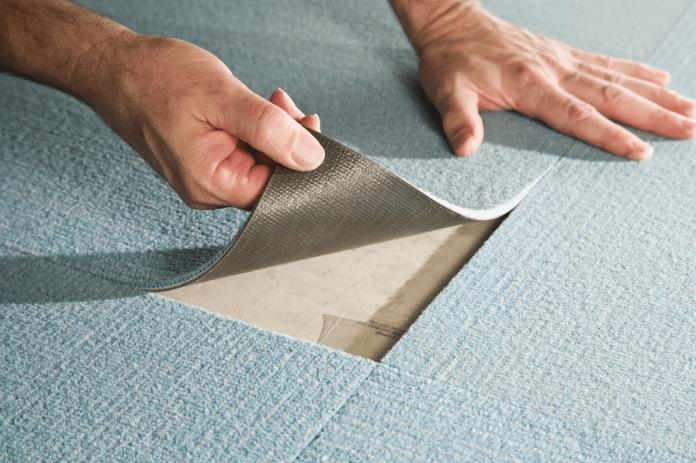 Maintain-and-Fix-Carpet-Tiles