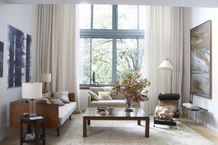 Making-Living-Room-Windows-Look-Larger