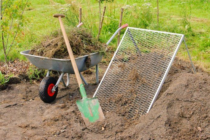Rocky-Soil-Gardening