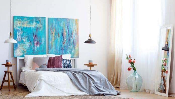 Use-Big-Oil-Paintings