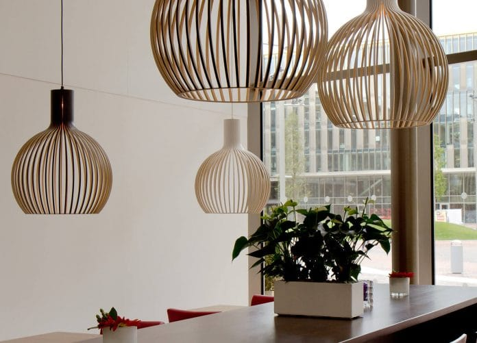 Uses-types-of-Light-Fixtures